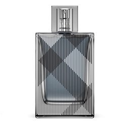Burberry Brit for Men 100ml woda toaletowa [M] TESTER