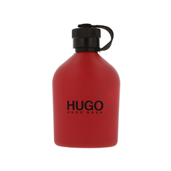 Hugo Boss Hugo Red 200ml woda toaletowa [M]