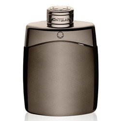 Mont Blanc Legend Intense 100ml woda toaletowa [M] TESTER