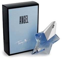 Thierry Mugler Angel 50ml woda perfumowana [W]