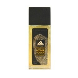 Adidas Intense Touch 75ml dezodorant w szkle [M]