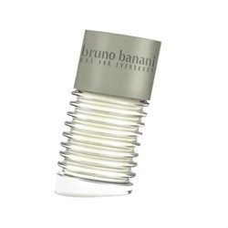 Bruno Banani Man 50ml woda toaletowa [M]
