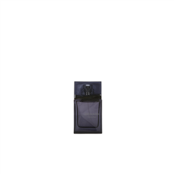 CALVIN KLEIN ENCOUNTER MEN EDT 50ML