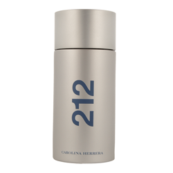 Carolina Herrera 212 Men 200ml woda toaletowa [M]