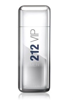 Carolina Herrera 212 Vip Men 200ml woda toaletowa [M]