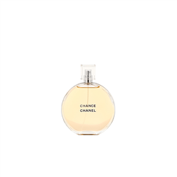 Chanel Chance 150ml woda toaletowa [W]