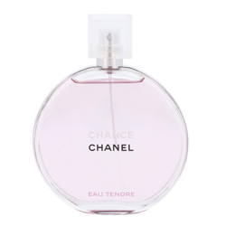 Chanel Chance Eau Tendre 50ml woda toaletowa [W] UNBOX
