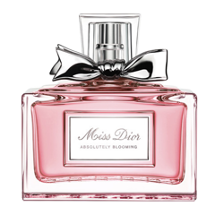 Christian Dior Miss Dior Absolutely Blooming 100ml woda perfumowana [W] TESTER