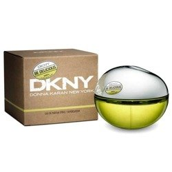 Donna Karan DKNY Be Delicious 30ml woda perfumowana [W]