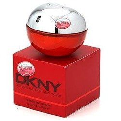 Donna Karan DKNY Red Delicious 100ml Woda perfumowana [W]