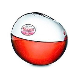 Donna Karan DKNY Red Delicious Men 50ml woda toaletowa [M]