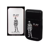Givenchy Play In The City Pour Homme 100ml woda toaletowa [M]
