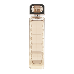 Hugo Boss Orange for Women 75ml woda toaletowa [W] FLAKON