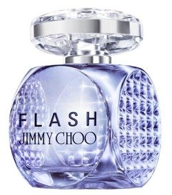 Jimmy Choo Flash 100ml woda perfumowana [W] TESTER