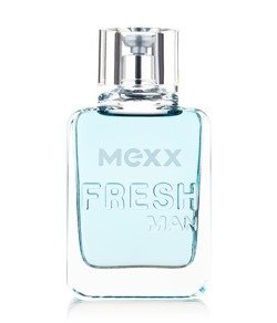 Mexx Fresh Man 75ml woda toaletowa [M]